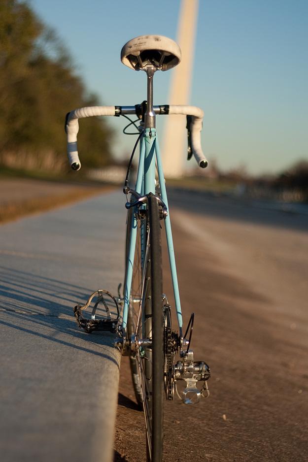 Colnago Sprint