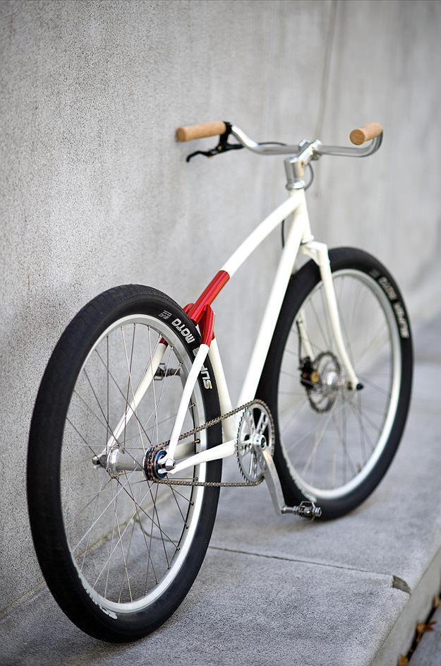 Fast Boy Assless Bike Cycle Exif