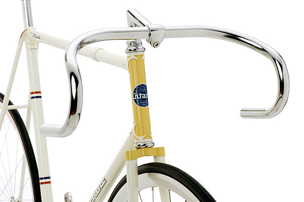 Gitane Bicycle Page 2 Best Seller Bicycle Review