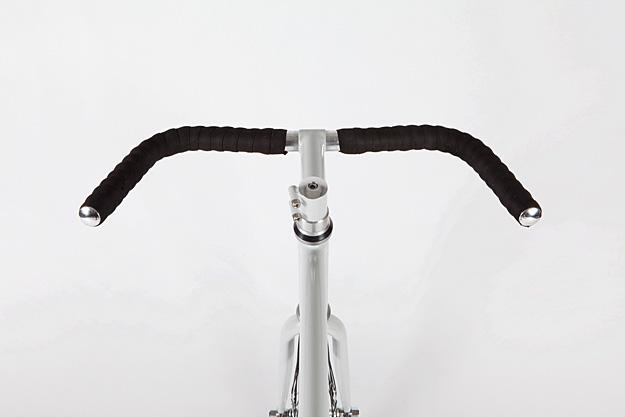 Elian Cycles 02 Commuter