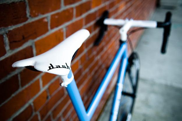 English Cycles Road