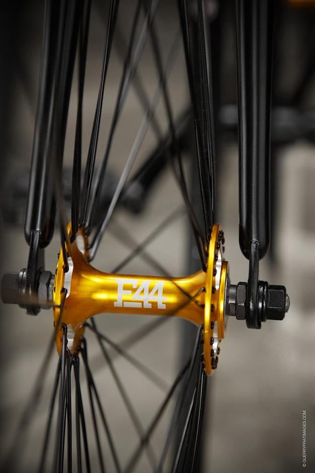 Focale 44 Polo Bike