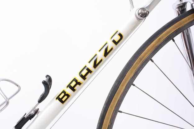 Brazzo Extra
