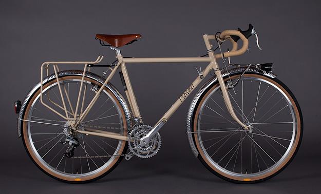Стойка для ремонта велосипедов своими руками