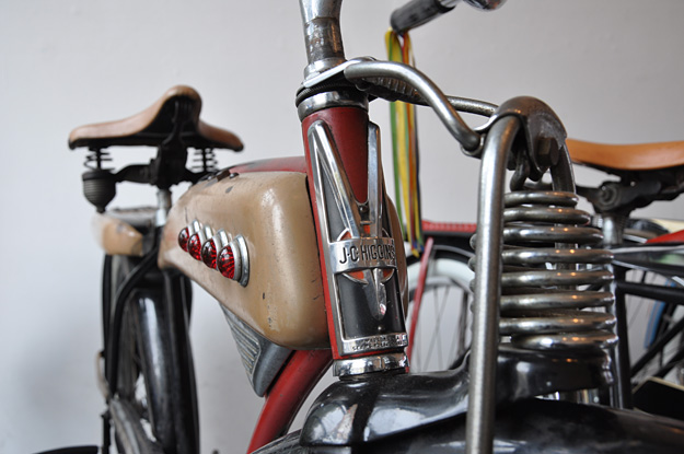 Wolfies Cycles