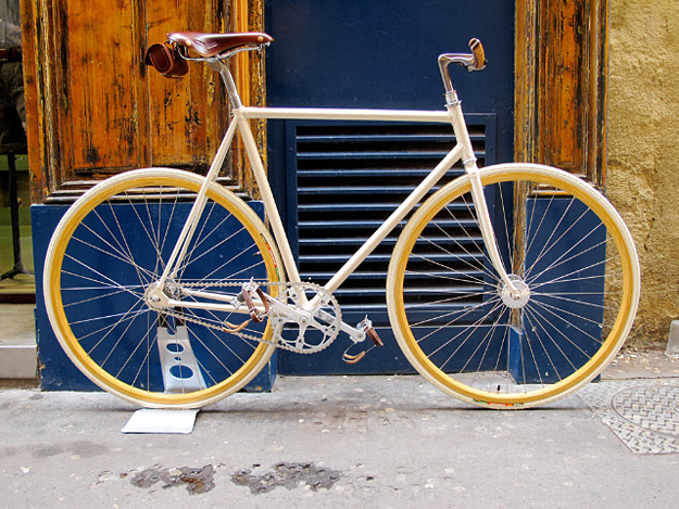 Cycles Courtois