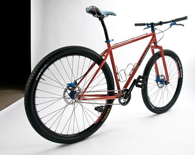 Vassago Jabberwocky - vassagocycles - Home