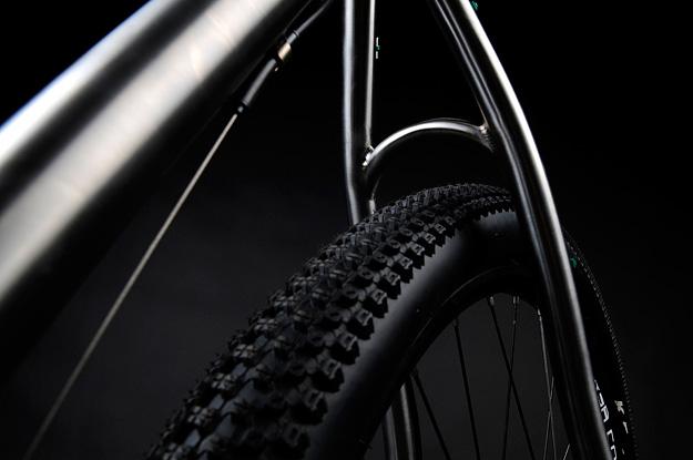 Vertigo Cycles