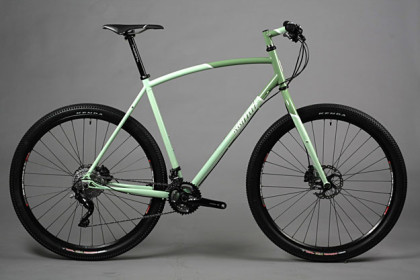 Signal Cycles 29er