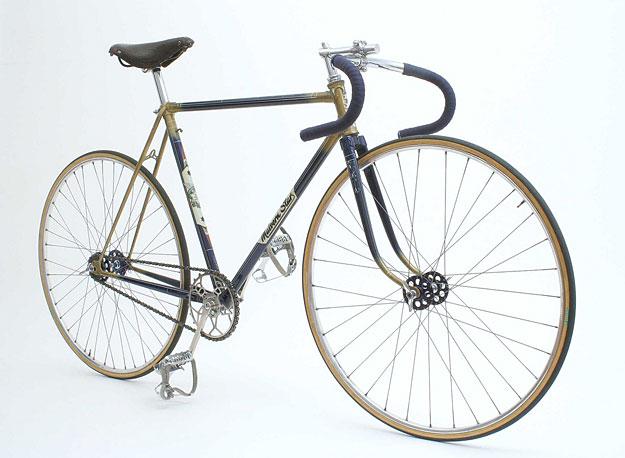 malvern star bikes