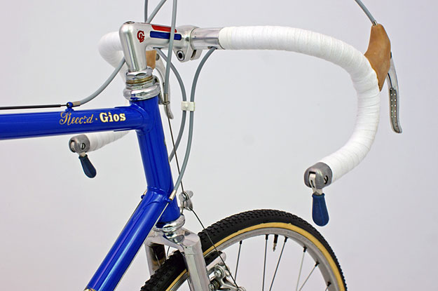 Gios Torino Cyclocross