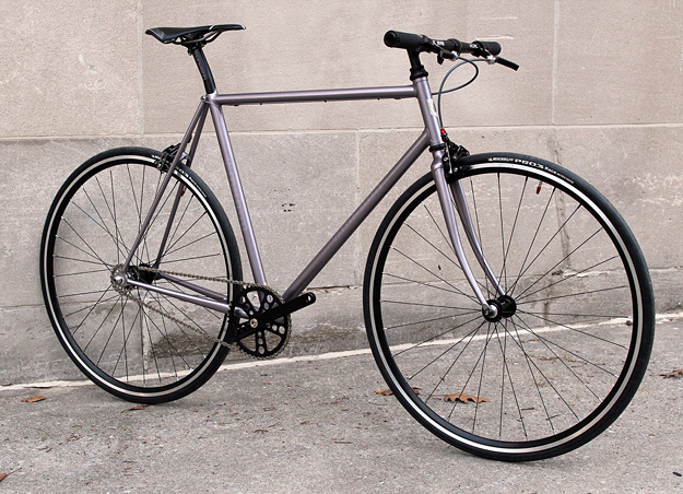 bishop bikes singlespeed cycle exif. Black Bedroom Furniture Sets. Home Design Ideas