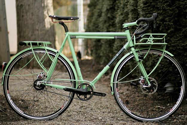Shamrock Cycles Urban Bike Cycle Exif