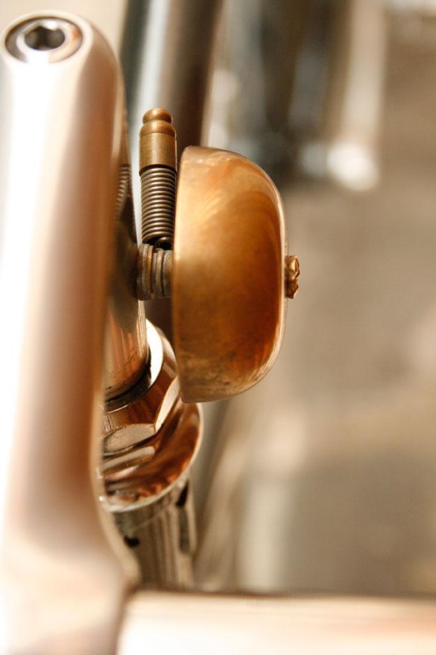 Pony Bikes Enigma