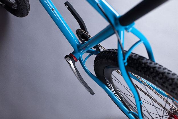 Pereira Cycles Jeff Bates Racer 3