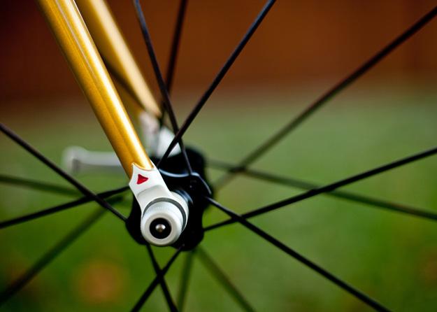 Edoz Bicycles