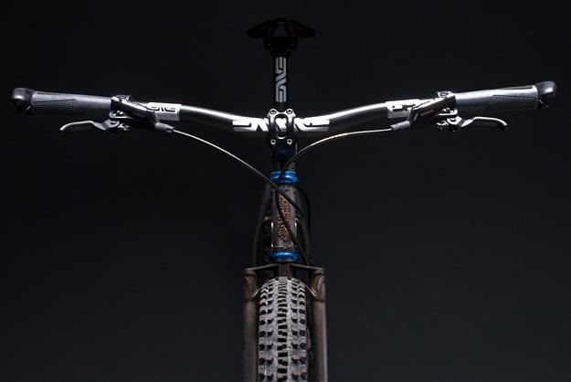 Hex American Cycle Works