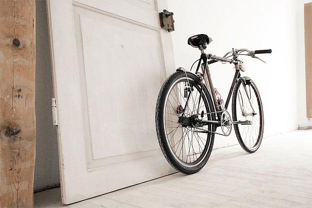 Garage 271 Nostra
