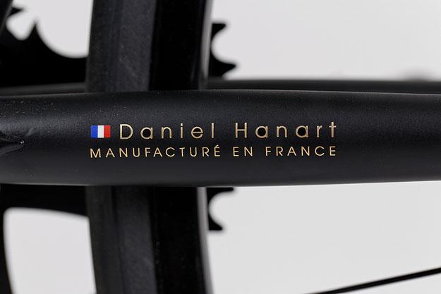 Heritage Paris 007