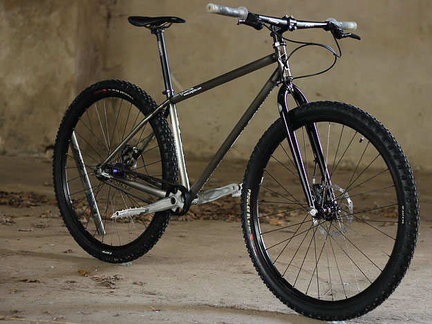 Singlebe Bikes Cycle Exif