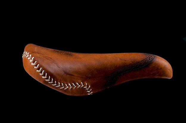 LEH SPLY / MFG Saddles