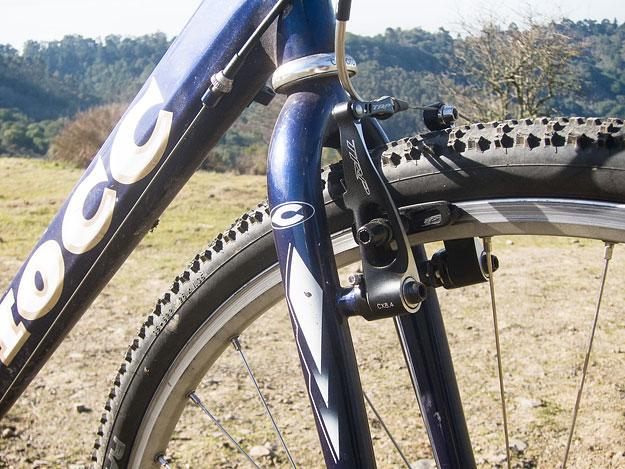 Ciöcc Cyclocross