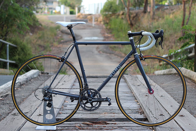 Kumo Cycles Lorday Road