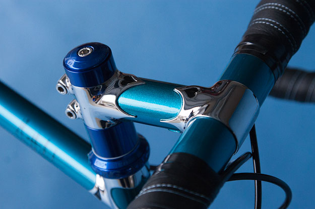 Vendetta Cycles The Abyss