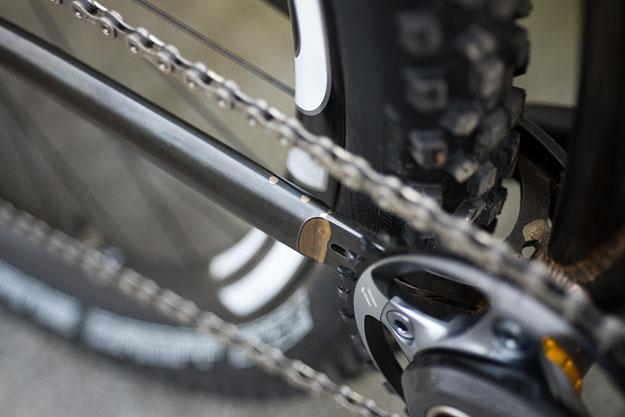 Fast Boy Cycles UTA
