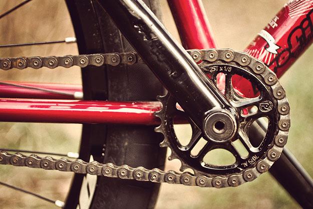 BlackMarket Bikes Edit1
