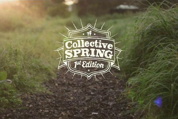 Caravan Collective