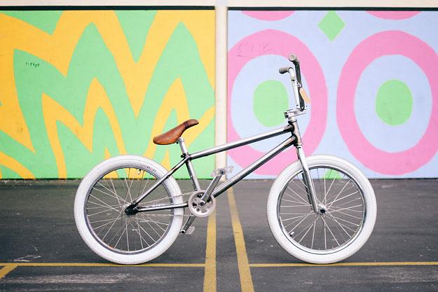 FIT Bike Co. WIFI