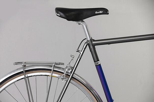Royal H Cycles Blurple Rando