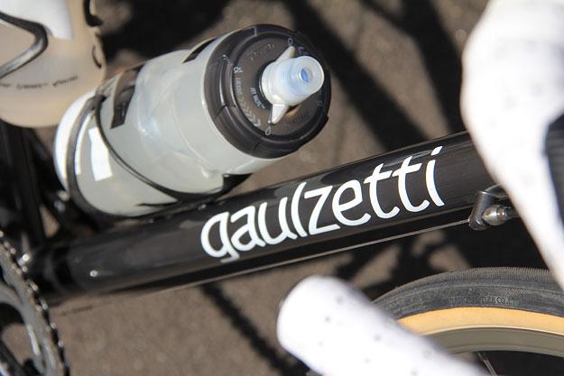 Gaulzetti Cazzo