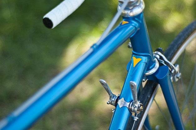 Razesa Bicicletas