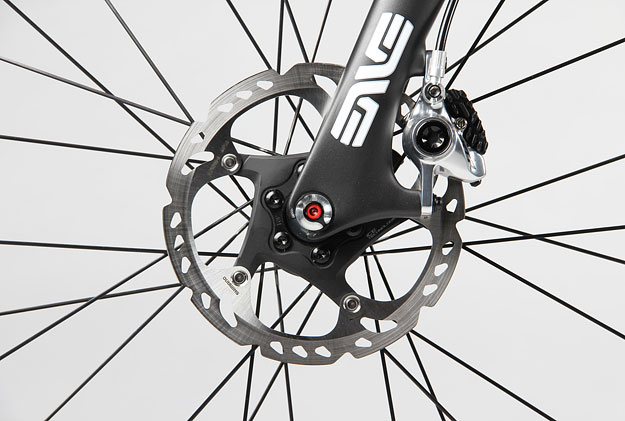 Firefly Bicycles FF-217