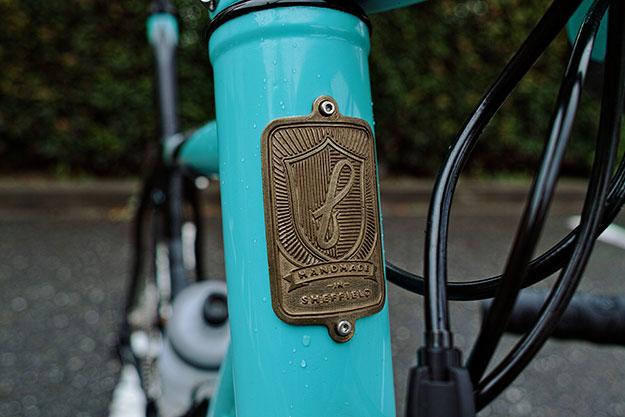 Field Cycles Mint Road