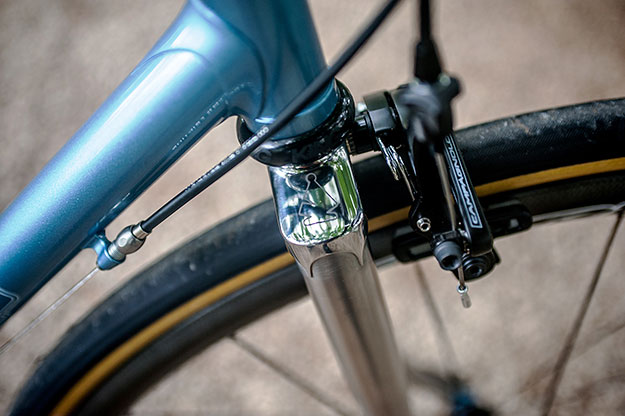 bishop-bikes-franks-road-5
