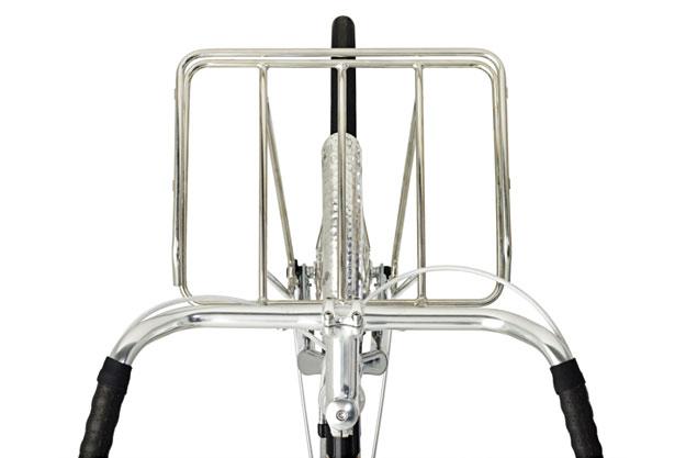 Marc Jacobs Bamboo Bike