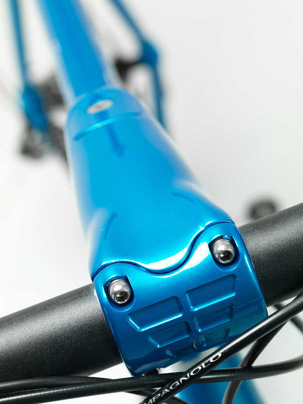 Braun Cycling
