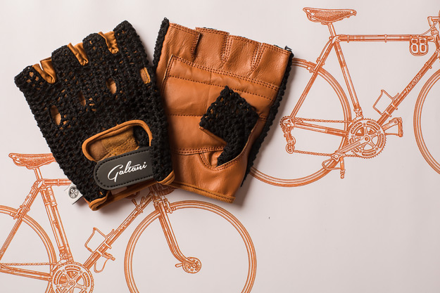 Galtani Cycling Accoutrements