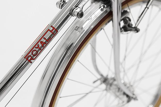 royal-h-cycles-constructeur-10
