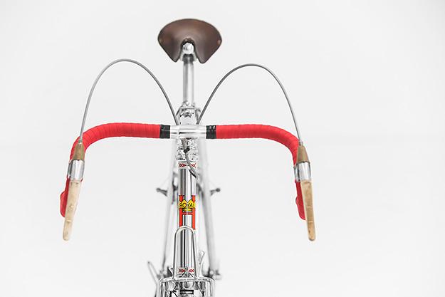 royal-h-cycles-constructeur-23