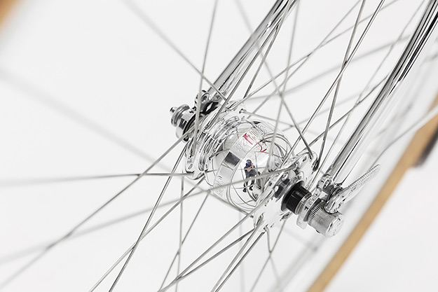 royal-h-cycles-constructeur-24