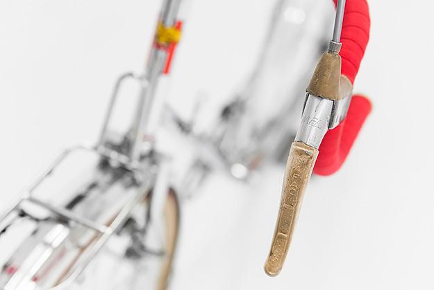 royal-h-cycles-constructeur-26