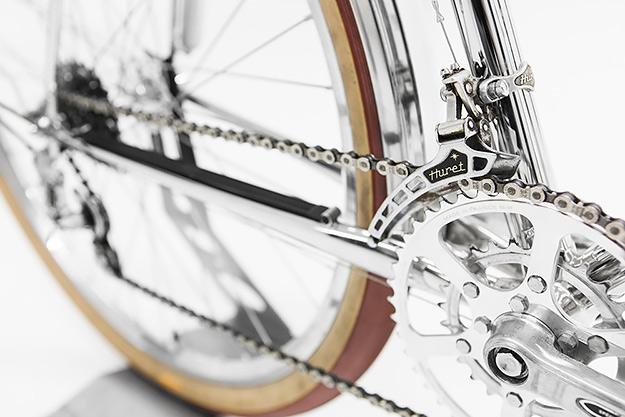 royal-h-cycles-constructeur-28
