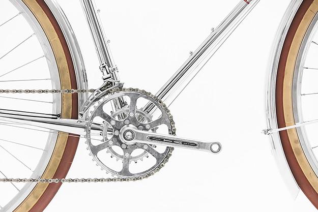 royal-h-cycles-constructeur-30