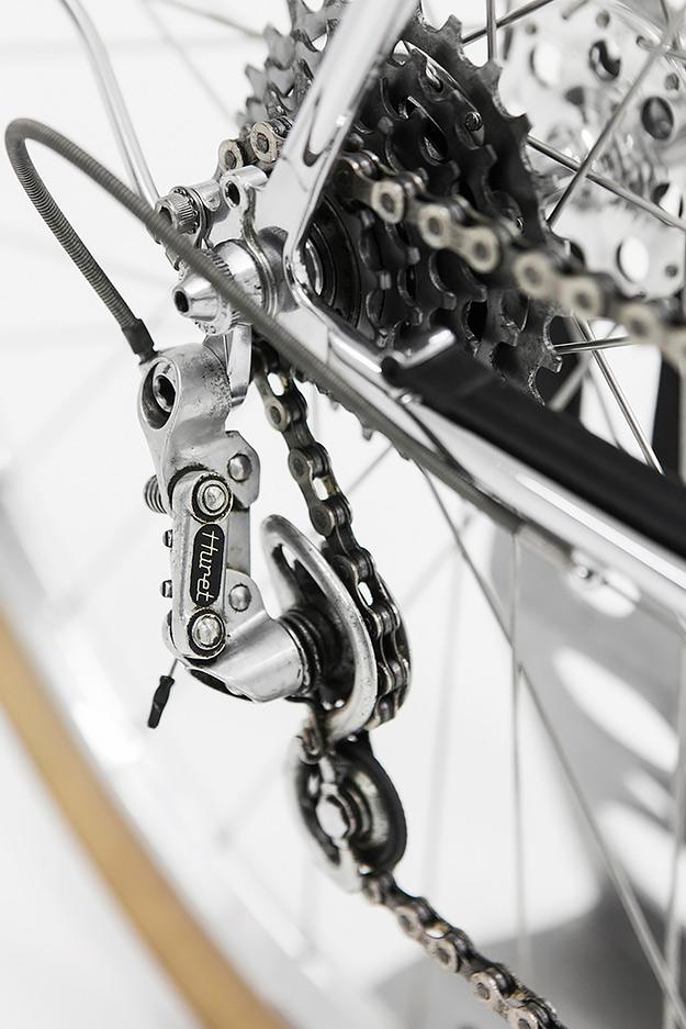 royal-h-cycles-constructeur-4