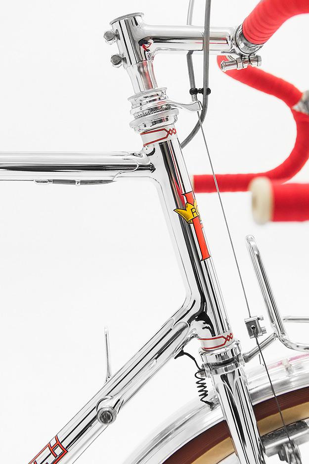 royal-h-cycles-constructeur-7