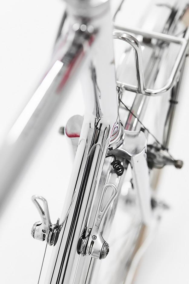 royal-h-cycles-constructeur-8